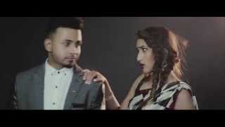 Azhage - Nishan K ft Thenujah [Official Video]