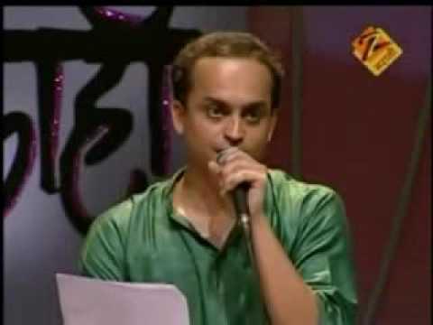 Ayushywar Bolu Kahi 500  6  Sandeep   Salil  Damalelya Babachee Kahaani Www.mangobingo.in video