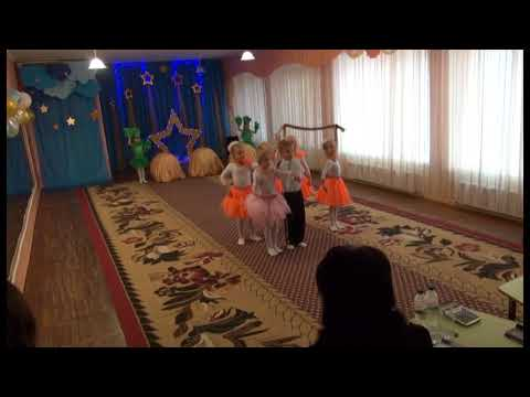 "Alan Menken - Kingdom Dance (из мультфильма ""Рапунцель / Tangled"")"
