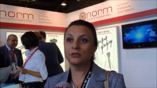 Eurospine2015 Norm Medical Devices