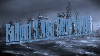 Fallout 3 Mods: New York - Part 15