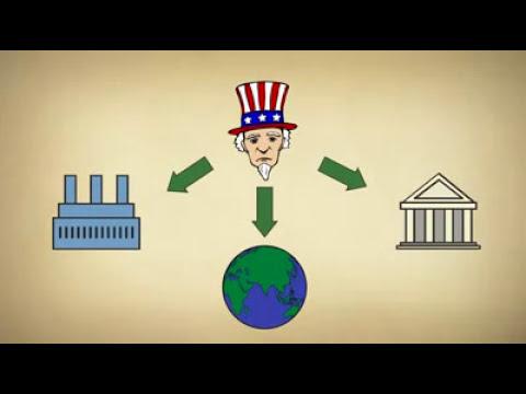 US Debt Crisis - 2014