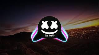 Twenty One Pilots - Jumpsuit (Elijah Hill Remix)