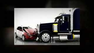 [Accident And Injury Law] Video
