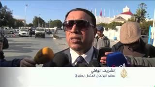 ملامح اتفاق شامل بين أطراف الأزمة الليبية