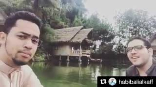 download lagu Shalawat Taha Antar Syiria Feat Habib Ali Al-kaff Indonesia gratis