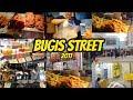 Bugis Street Singapore   Streetfood 2017