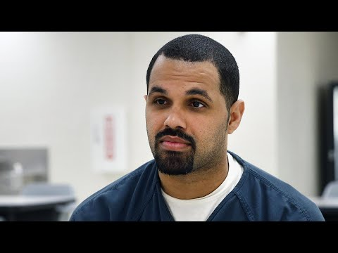 Man Mistakenly Freed From Prison... Guess What Happens Next