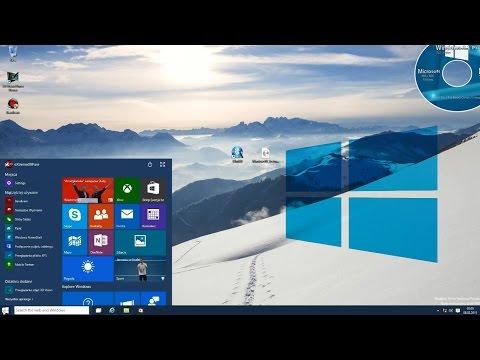 PORADNIK Jak wypalić obraz Windows 10 Pro na płytę DVD | WinISO