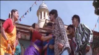 Gaana Karunguyile Kacherikku Sethu Movie  Songs HD 5 1  Ilaiyaraja Vikram Abitha