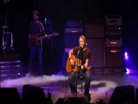 Keith Urban - You'll Think of Me (Best Live Performance) Video