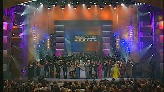 download musica Celia Cruz - Azúcar - Homenaje Completo - - 720p