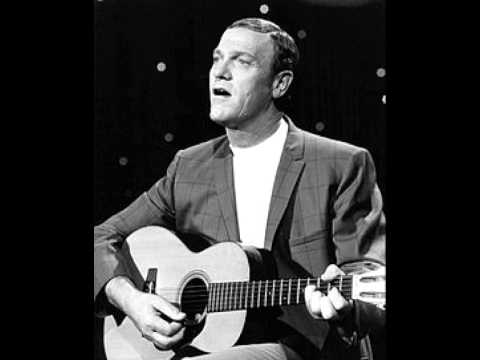 Eddy Arnold - Two Hearts Beat Better Than One