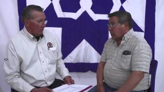 Louis Riel Institute: Michif Language Examples 'The Michif Way of Hunting'