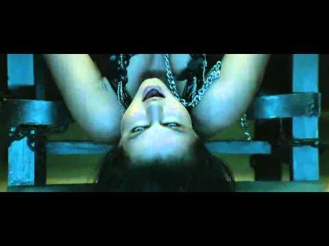 Aa Zara - Murder 2 Hd video