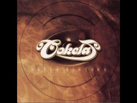 Download Cokelat - Sial#@! Mp4 baru