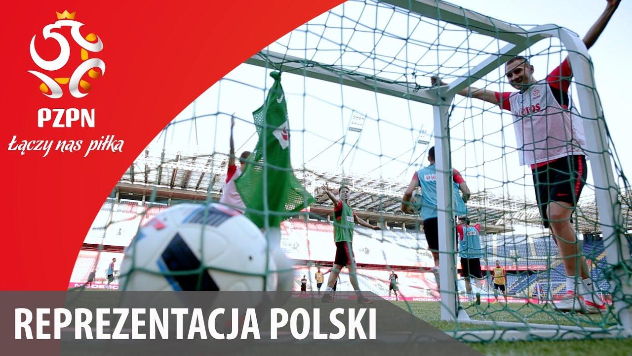 Meldujemy się w Krakowie!