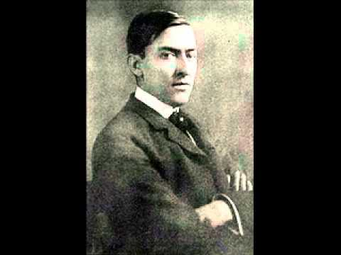 The Preacher Who Flew His Kite (1896) by George Ade: Read by Jean Shepherd