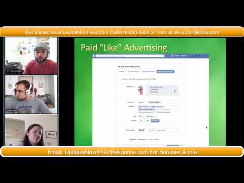 6 3 14 How To Make Money Blogging Los Angeles