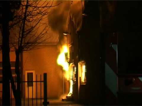 brand venhuizen torenstraat