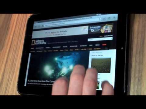 0 ¿Cuál es la mejor tablet?