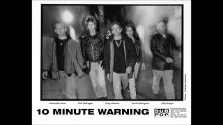 Watch 10 Minute Warning Buried video