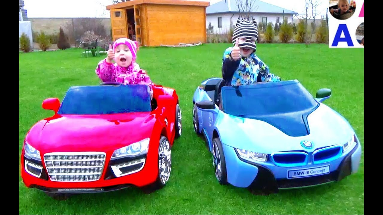 Девушки и BMW (78 фотографий) t - Сайт хорошего настроения 87