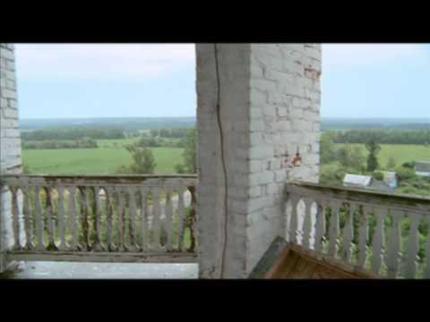 Война и мир Александра Первого. Наполеон против России