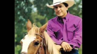 All my Ex's live in Texas- George Strait