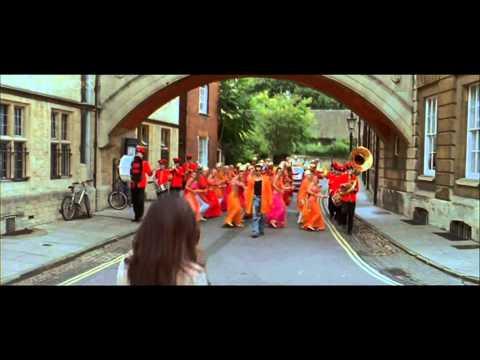 Tenu Leke 9Salaam-E-Ishq)1080p HD