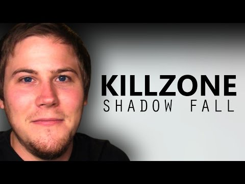 Killzone: Shadow Fall - Game Review