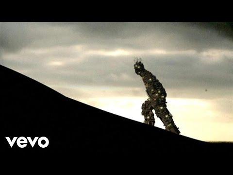 Turin Brakes - Something In My Eye