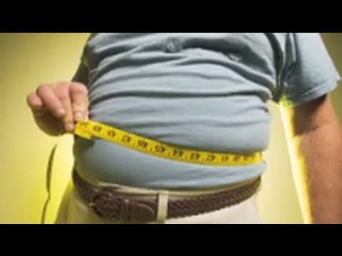 Obesity: Who Should Pay for the Bigger Toilets?