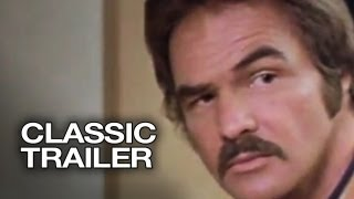 Semi-Tough (1977) - Official Trailer
