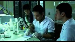"""""""trailer"""" Lời nguyền huyết ngải, Bùi Thạc Chuyên, Phim Kinh Dị Việt Nam"""