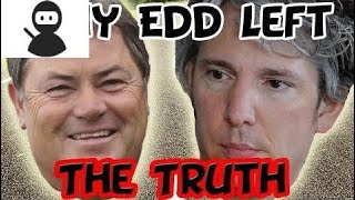 The Real reason Edd China Left Wheeler Dealers Must See Parody HD 563.2 KB