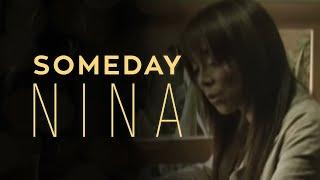 download lagu Nina - Someday gratis