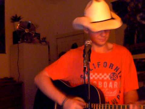 Alan Jackson - Gonna Come Back As A Country Song