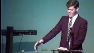 Vídeo 51 de Hymn