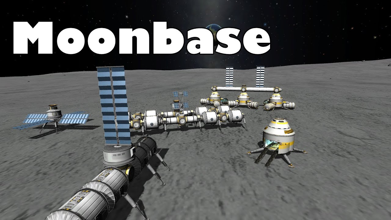 Fuel Tanks Out of Balance  Kerbal Space Program General