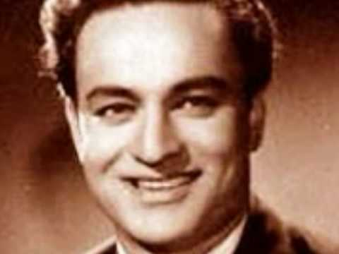 Best Of Mukesh |Jukebox| - Part 12 (HQ)