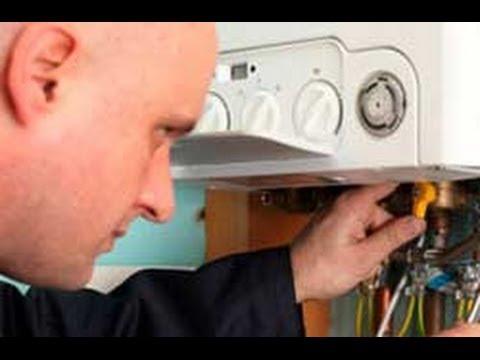 Learn boiler repair part two