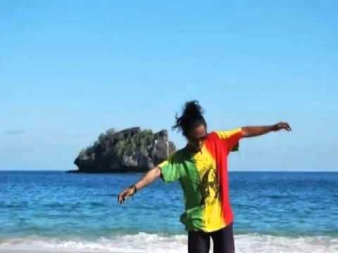 Lagu Reggae Maumere Populer