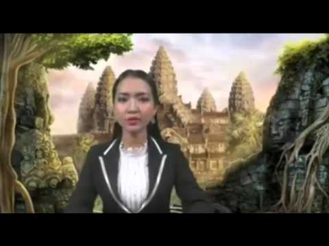 CNRP Daily News 04 Jan 2016 | Khmer hot news | khmer news | Today news | world news