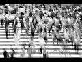 YouTube動画JkKnxIA9kSA