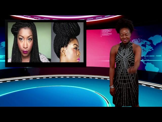 Uganda Bans Short Skirt, Artificial Hair, Sleeveless, Tight Pants, Bright Nail Colors & More
