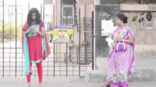 new funny video medical pe kondom kondom lev sex fun video
