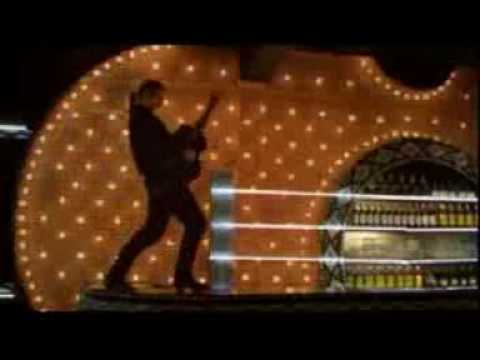 Antonio Banderas - El Mariachi aus Desperados