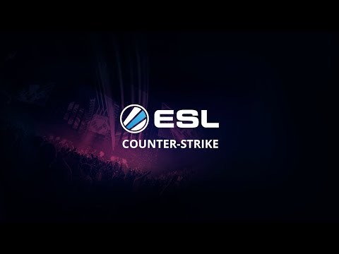 RERUN: FaZe vs. SK [Overpass] Map 2 - GRAND FINAL - ESL Pro League Season 6 Finals