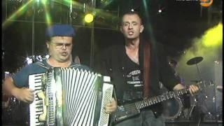 Lojzo & Elán - Hurá Na Paprike